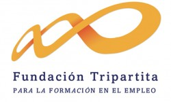 fundacion-tripartita copia