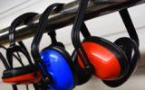 Prevalencia y factores asociados a la pérdida auditiva por exposición a ruido en trabajadores del consorcio 4 ríos de la ciudad de Cuenca, periodo Enero- Diciembre 2016