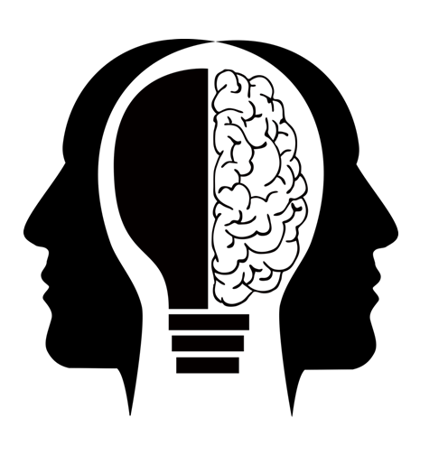 How does Psychology contribute to Neuroscience?