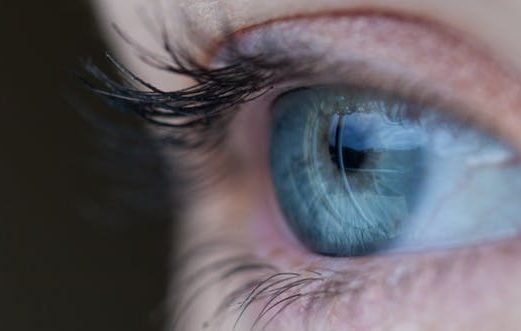 The Control of Myopic Progression in Relation to the Environment and Lifestyle