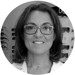 Elena Santolaria