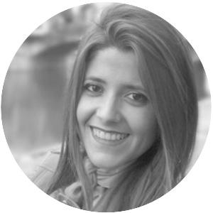 Sonia García Serrano