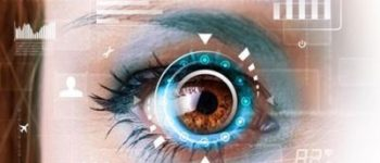 OCULAR BIOMETRY