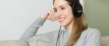 audiogy