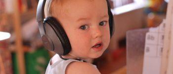 music-1831221_960_720