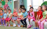 children_communication