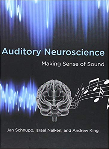 auditory_neuroscience