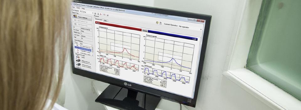 Expert_certificate_clinical_audiology