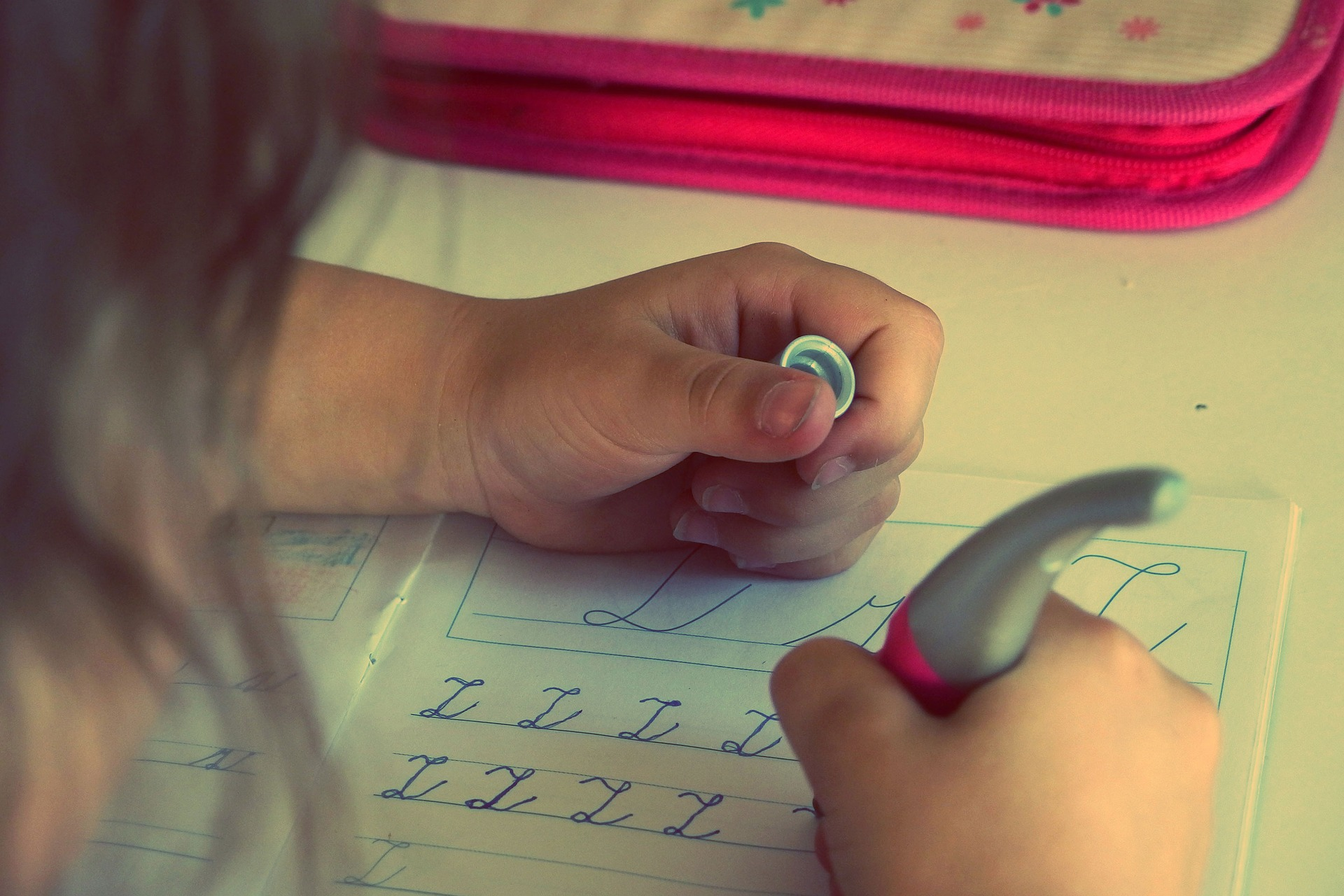 Reading and Working Memory Skills in Students with Dyslexia