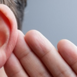NOHL: Practical Strategies for the Retail Hearing Care Professional