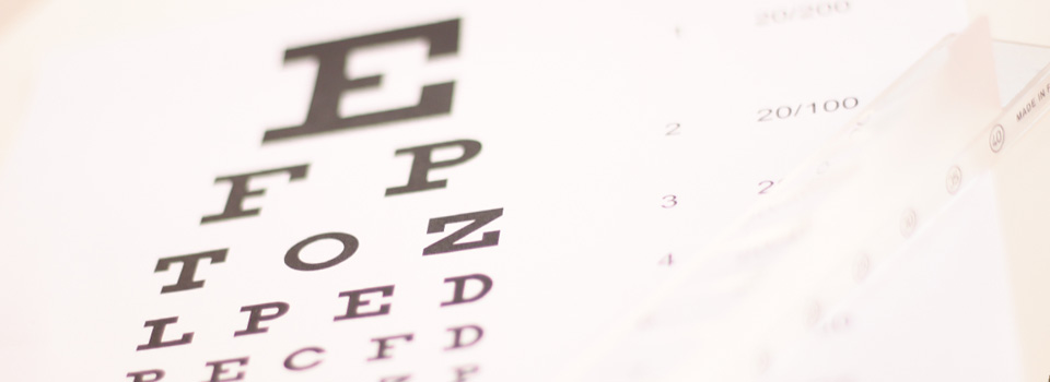 Prevalence of Refractive Errors among Children in Different Geo-political Zones of Nigeria