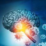 Report on Prasad et al. (2021), Brain Disease Network Analysis to Elucidate the  Neurological Manifestations of COVID-19