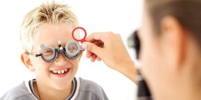 optometry_kid