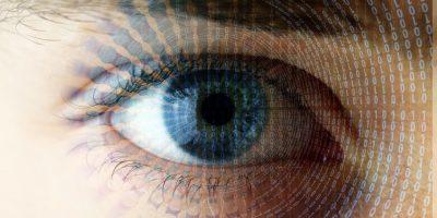 eye-2154384_960_720 copia