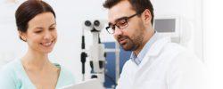 optometrist_practice
