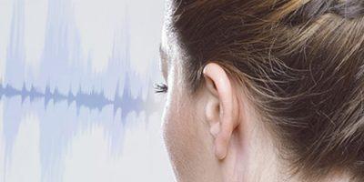 woman_ear_listening