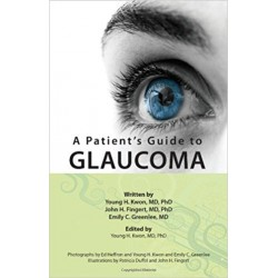 A patient's guide to glaucoma