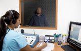 Pérdida auditiva y déficit cognitivo, ¿van siempre juntos?