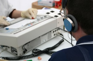 hearing_test-300x199