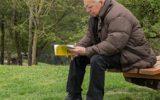Envejecimiento: Uso binaural de auxiliares y procesamiento central auditivo
