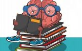 Relación de la memoria con la ejecución lectora