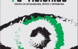 Nace Re-vision.es