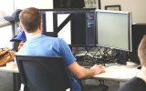 ¿Necesita tu empresa o institución una transición a la formación on-line? Te ayudamos.