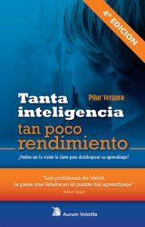 InteligenciaRendimiento_mini