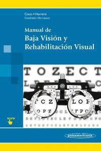 Manual Baja Visión