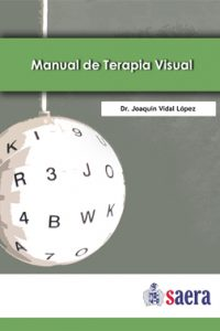Manual de Terapia Visual_Portada_Pequeña